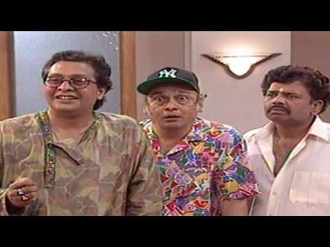 Download Mungeri Ke Bhai Naurangilal   Rajpal Yadav Comedy   Full Episode 14   With English Subtitles