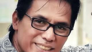 Harapan Kecewa A Rafiq #Cover Chandra AN
