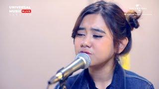 Download Mp3 #umlivesession | Ziva Magnolya - Tak Sanggup Melupa #terlanjurmencinta