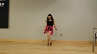 teri-ban-jaungi-tulsi-kumar-kabir-singh-dance---shailza