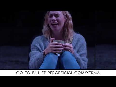 Yerma | Broadway Trailer Competition
