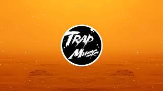 6ix9ine - KIKA (ft. Torey Lanez) (SVNBVRNED Remix)