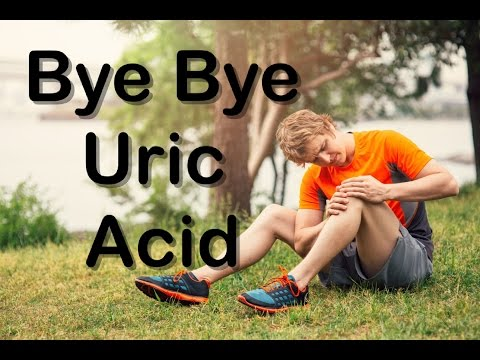 gout occupational therapy uric acid levels in gout how to reduce high uric acid level