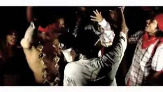 CAPEA EL DOUGH ALL STAR   OFICIAL VIDEO WWW TOXICCROW NET