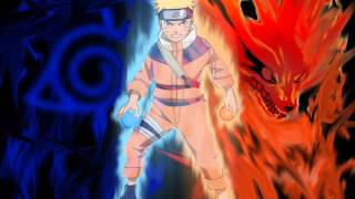 Naruto Unreleased OST - Predicament