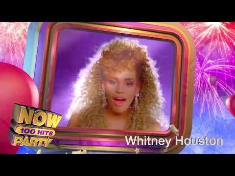 VA - NOW 100 Hits Party 🎧 Full Video Album 💿 (2019)