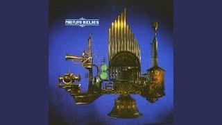 Скачать Пинк Флойд Cirrus Minor Pink Floyd Relics Soundtrack From The Film More