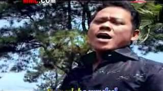 Style Voice - Haholongi Inangmi