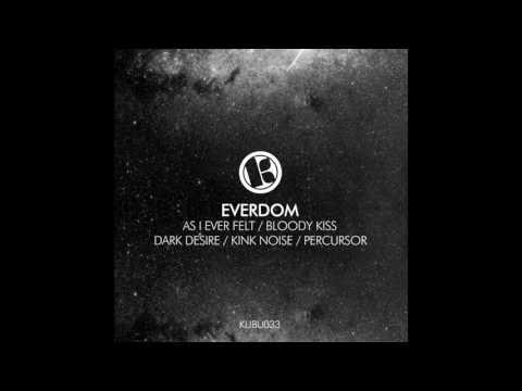 Everdom - Percursor (Original Mix)