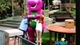 Video Barney comes to life (The Complete Second Season - Tape 1) download MP3, 3GP, MP4, WEBM, AVI, FLV Juni 2018