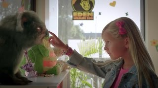 Trailer filme de terror 2016 : Zoombies 2016 trailer oficial hd