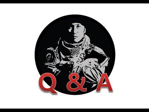 [아웃도어 & 서바이벌 채널] Q&A