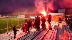 NJS/M2 - Jokerit FC @ Klaukkala 10.02.2018