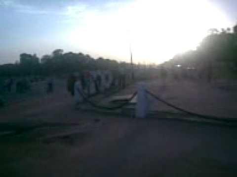 india gate masti