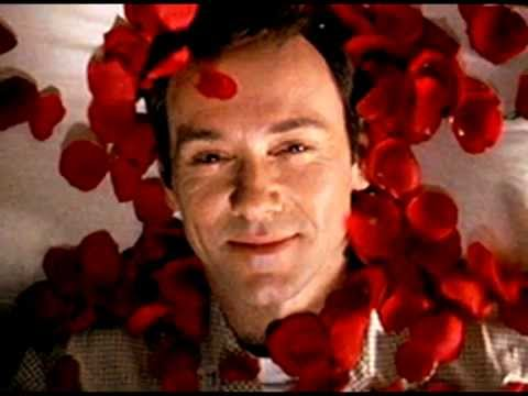 review of american beauty The thing is, american beauty is a laughable failure as a work of art, being pretentious, simplistic and self-important everything in it that works feels like a derivative of films like office space and american pie.
