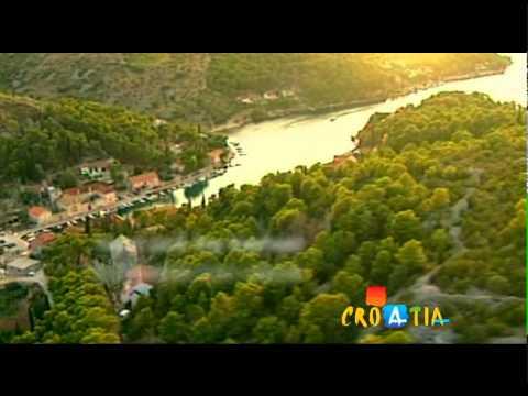 Croatian Tourist Board 2010.mpg