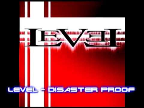 Клип Level - disaster proof