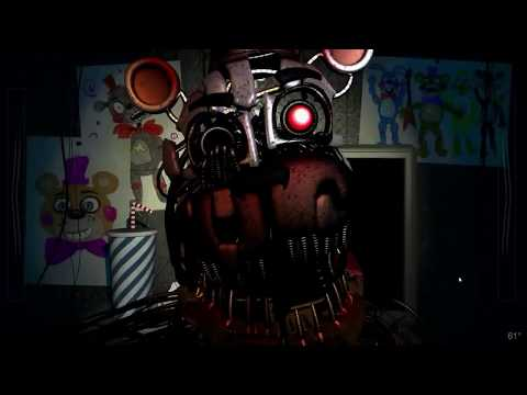 Full Download] Five Nights At Freddy Pizzarie Simulator Jumpscare