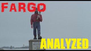 Fargo   Ending Analyzed & Reviewed