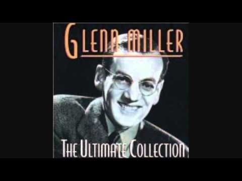 Glenn Miller & His Orchestra - Juke Box Saturday Night
