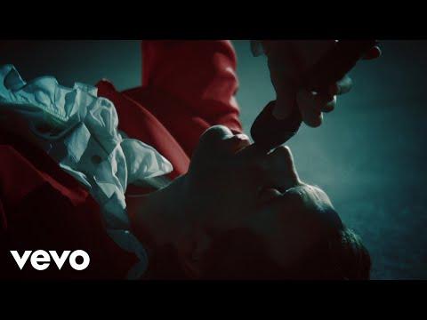 Смотреть клип Mika - Dear Jealousy
