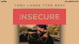 Free Tory Lanez x Bryson Tiller  Type Beat  