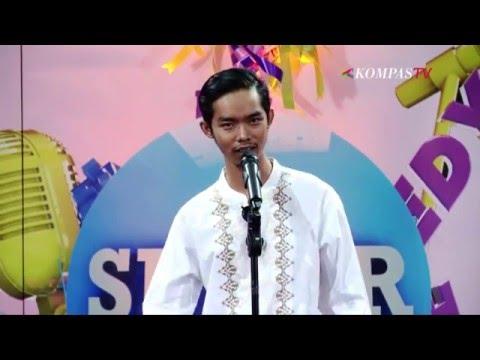 Dodit: Ingat Kampung Halaman (SUPER Stand Up Seru)