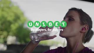 UNIBET: Fit Bet