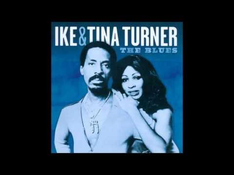 Ike & Tina Turner - Rock Me Baby