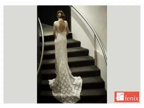 fenix---wedding-reception-venue-melbourne