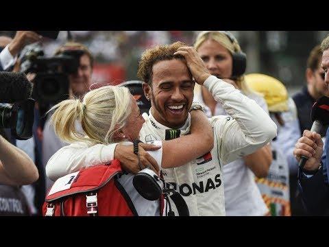 hamilton,-campeón-del-mundo-2018