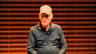 �������� ���� Robert Irwin: Why Art? ������