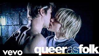 Kristine W. - Some Lovin & Queer As Folk