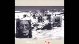 Wimme - Cugu