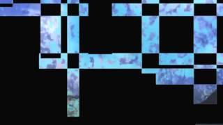 CLiVe & Mata Jones - And (Tour de Traum X)