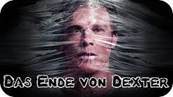 Dexter - Das Ende (Staffel 8) (SPOILER)