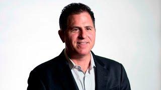 Michael Dell: Why It Makes Sense to Go Private | Inc. Magazine