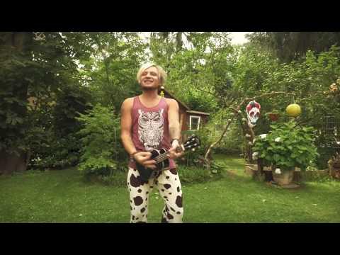 Fakuta-Song - Das Lied Zum Maskottchen Des Trommelfloh Familienkulturtages