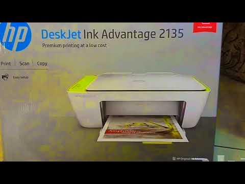Cara Memperbaiki Roll Printer Yang Selip Tidak Bisa Menarik Kertas