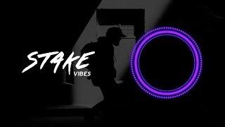 Babek & Azzip - APEX 2019 [Stake Vibes]
