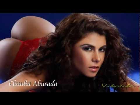 LAS CHICAS MAS BELLAS DEL PERÚ/MORE SEXY GIRLS OF PERÚ (02)