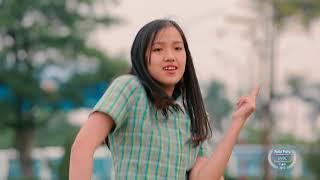 Nhân viên Samsung - Roly Poly Dance Cover