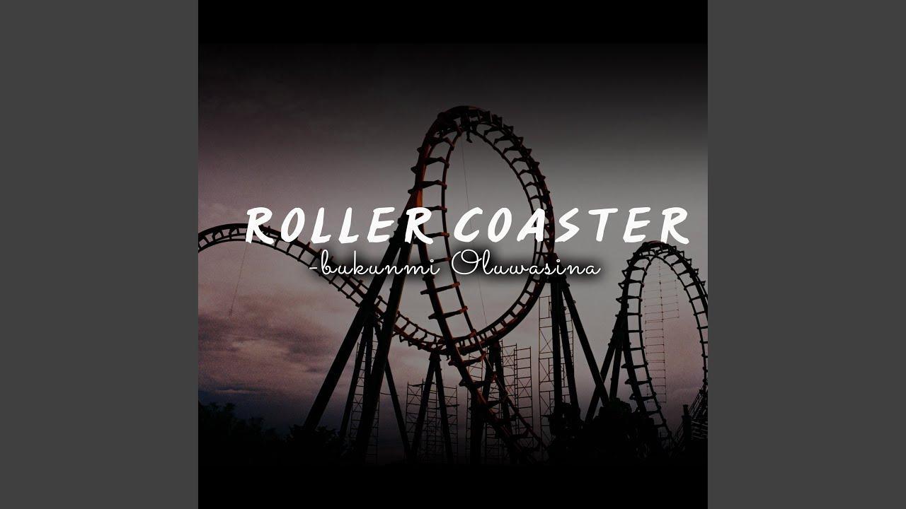 Download Roller Coaster