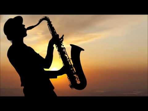 Saxophone song / Asiqlar-Gonce (Азербайджанский саксофон)