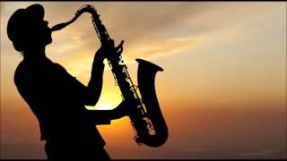 Saxophone song / Asiqlar-Gonce (Азербайджанская саксофон)
