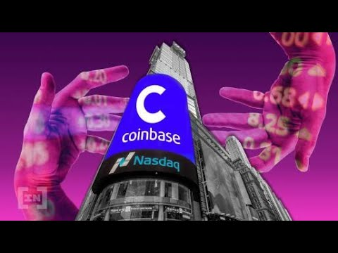 How to Invest in Coinbase IPO Right Now!💰📈 (100 Billion Valuation)