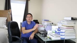 Repeat youtube video Bicarbonato de Sodio y Sistema Inmunologico