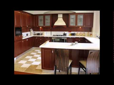 Kozhikode Best Modular Kitchen 09400490326 Call Venezia Youtube