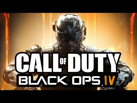 CALL OF DUTY: BLACK OPS 4 CONFIRMED VIA HUGE LEAK! - MODERN ERA & SWITCH VERSION!