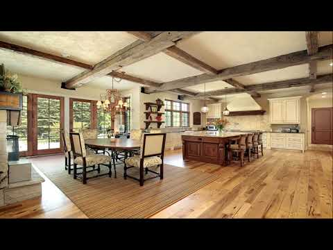 Old Castle Home Design Center - YouTube